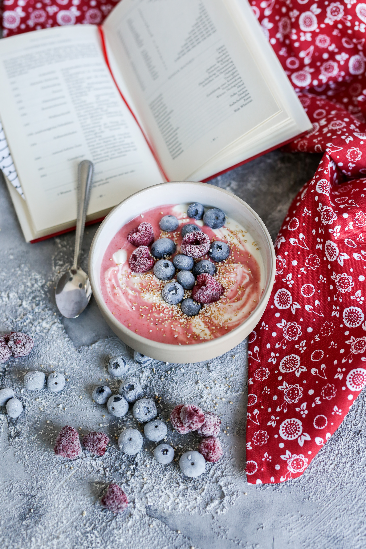 leckere-und-gesunde-frühstücksideen