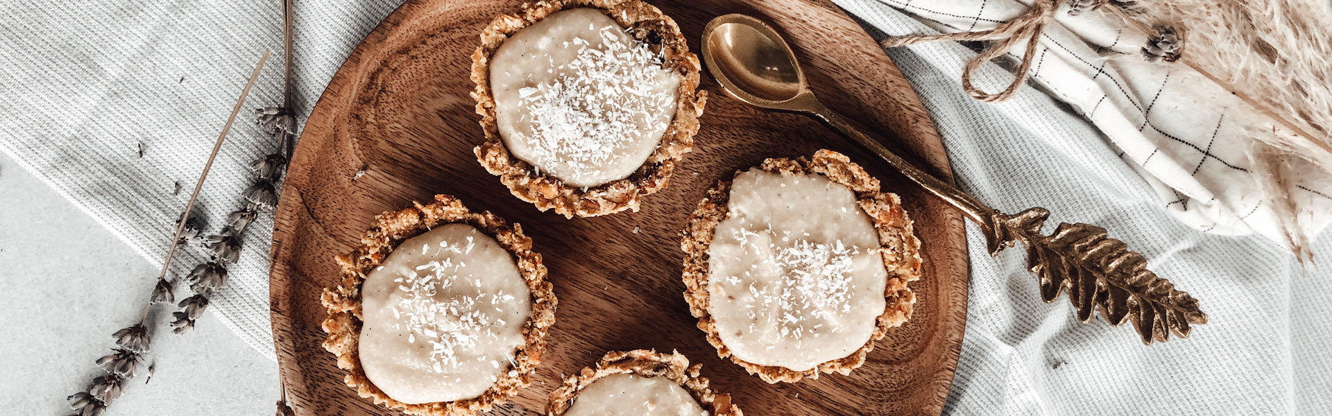 lifesteilblog bodyreset gesundesessen health glutenfree sugarfree