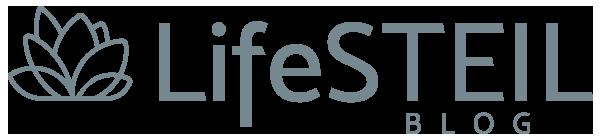 lifeSTEIL Blog